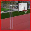 Navi_Ballsport-Teamsport_110x110